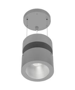 Harpoon LED Suspended Luminaire_GGG_Pendant_1