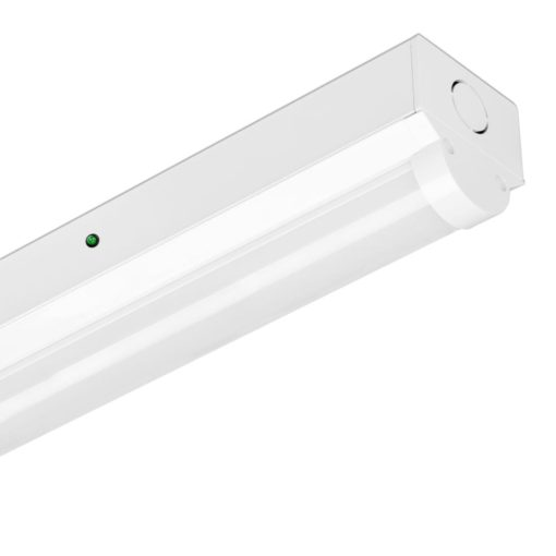 LED Batten Emergency Luminaire