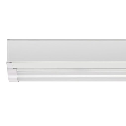 LED Batten Linear Luminaire