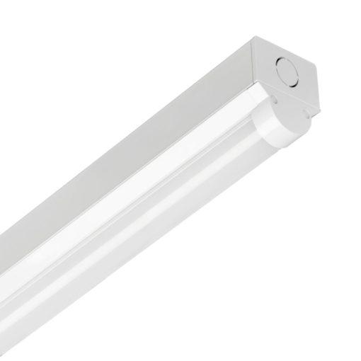 LED Batten Luminaire