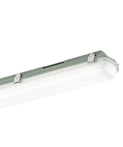 Lima LED IP65 Linear Luminaire