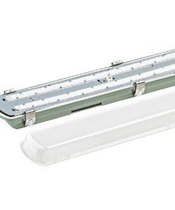Lima LED IP65 Linear Luminaire