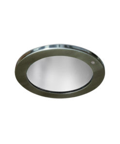 Millie LED Downlight_AT300BA