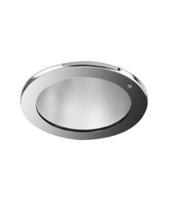 Millie LED Downlight_AT300CH