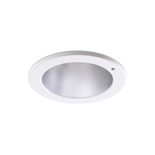 Millie LED Downlight_AT300WH