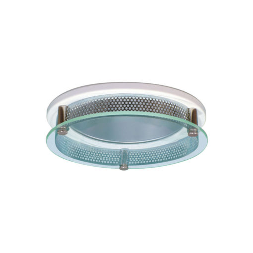 Millie LED Downlight_CB302WH