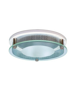 Millie LED Downlight_CB303WH