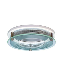 Millie LED Downlight_CB305WH