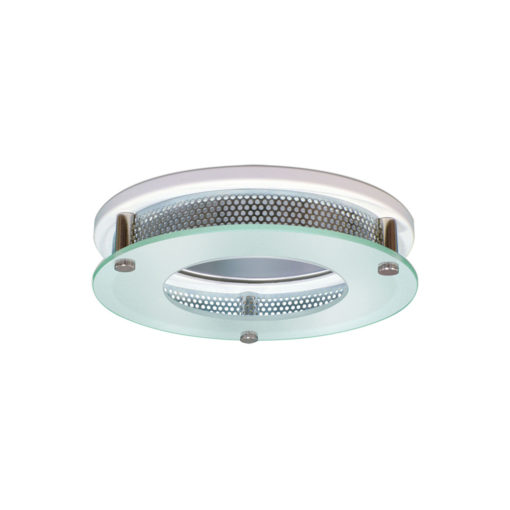Millie LED Downlight_CB306WH