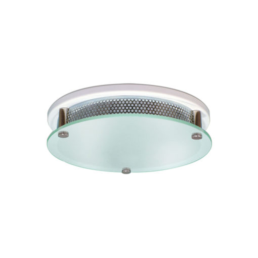 Millie LED Downlight_CB307WH