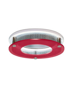 Millie LED Downlight_CB313WH