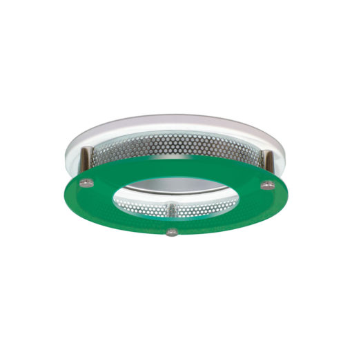 Millie LED Downlight_CB314WH