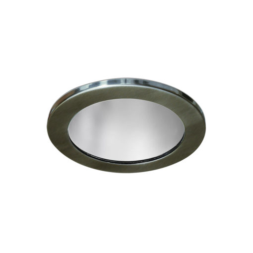 Millie LED Downlight_TA300BA