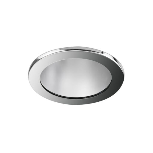 Millie LED Downlight_TA300CH