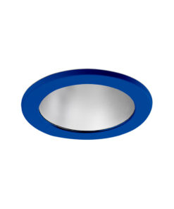 Millie LED Downlight_TA300PV