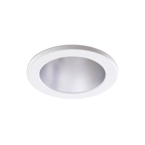 Millie LED Downlight_TA300WH