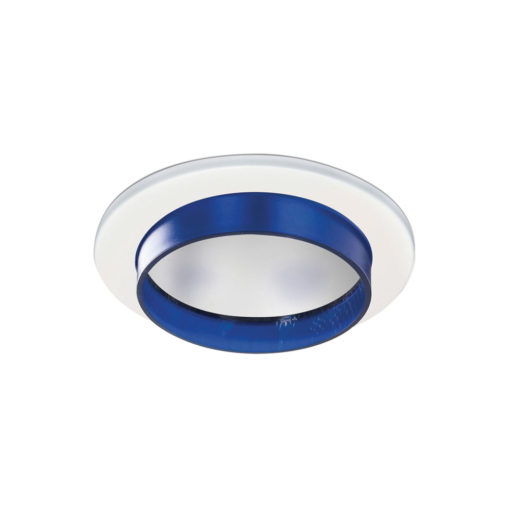 Millie LED Downlight_TA300WH_TA310BLUE
