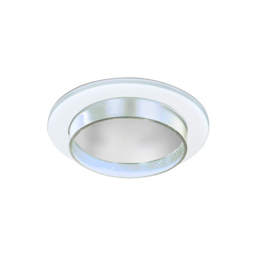 Millie LED Downlight_TA300WH_TA310FROST