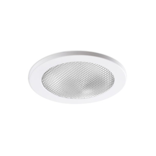 Millie LED Downlight_TA300WH_TA317