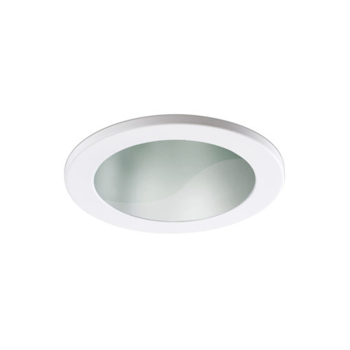 Millie LED Downlight_TA300WH_TA340