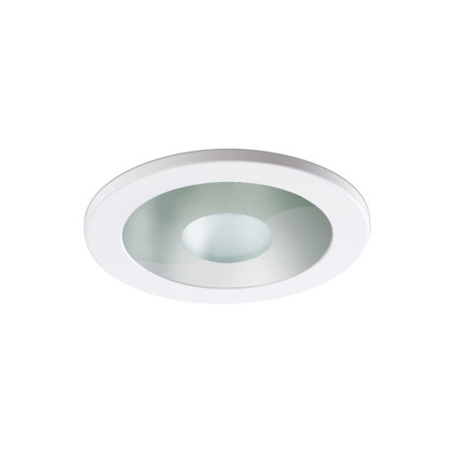 Millie LED Downlight_TA300WH_TA341