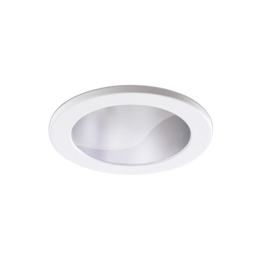 Millie LED Downlight_TA300WH_TA343