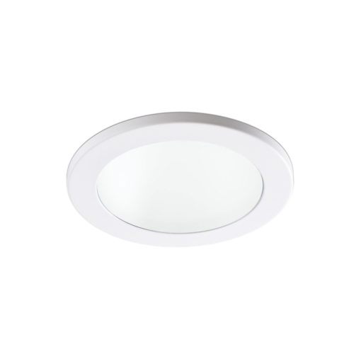 Millie LED Downlight_TA300WH_TA344