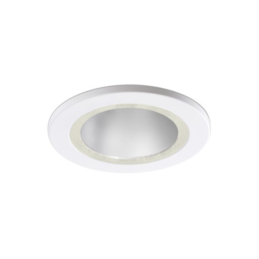Millie LED Downlight_TA300WH_TA384