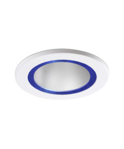 Millie LED Downlight_TA300WH_TA385