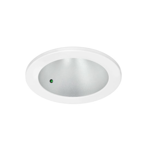 Millie LED Downlight_TA300_EMi_EMSi_EMDi