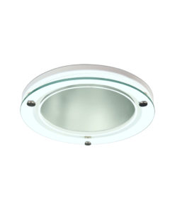 Millie LED Downlight_TA301WH