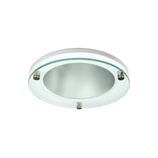 Millie LED Downlight_TA302WH