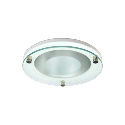 Millie LED Downlight_TA303WH