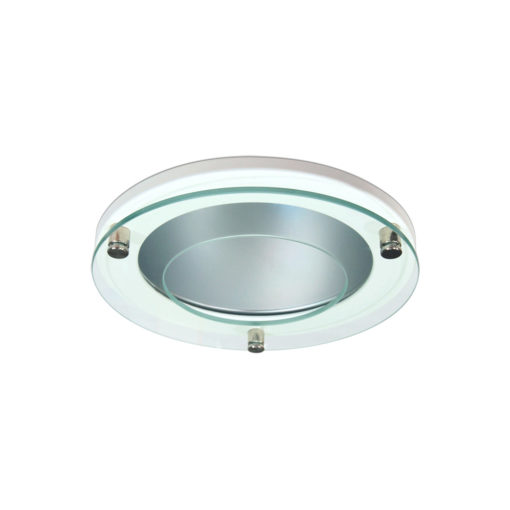 Millie LED Downlight_TA305WH