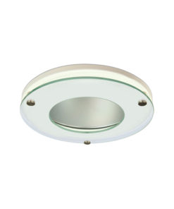 Millie LED Downlight_TA306WH