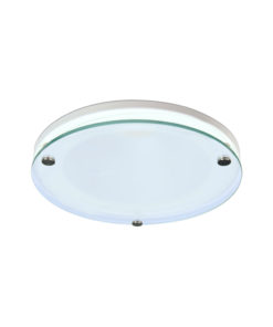 Millie LED Downlight_TA307WH