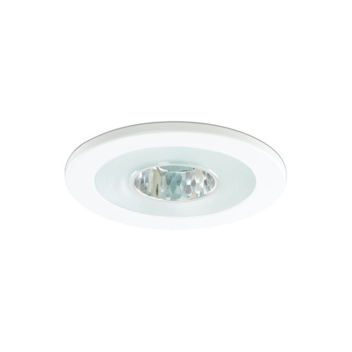 Millie LED Downlight_TA351WH