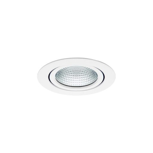 Show Adjustable LED Scoop Show_Fully_Retracted