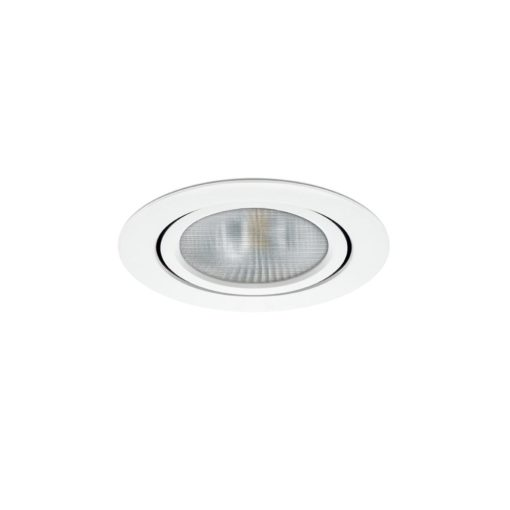 Show Adjustable LED Scoop_Profile