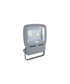 Thor LED Floodlight 120W