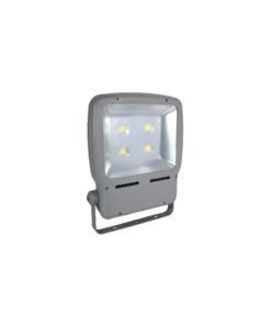Thor LED Floodlight 200W