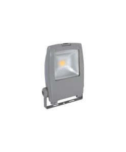 Thor LED Floodlight 30W