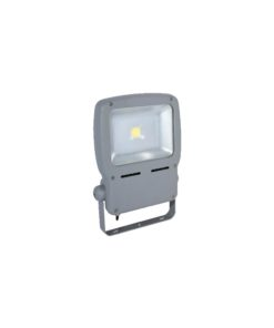 Thor LED Floodlight 80W