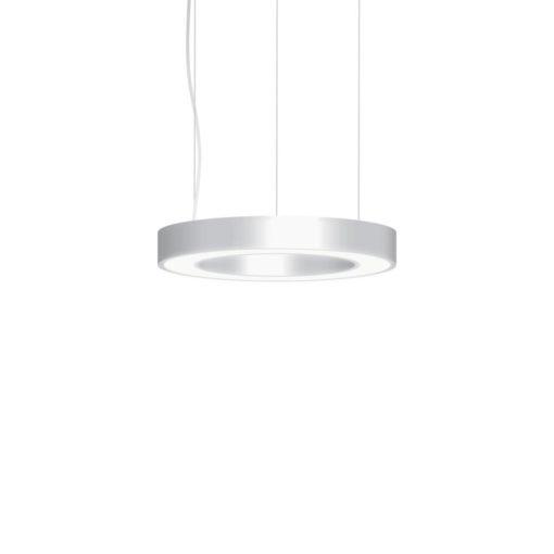Titan LED Ring Pendant 600mm