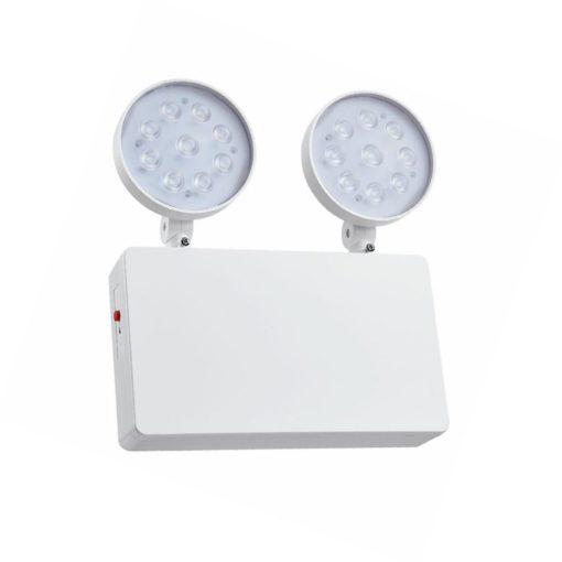 Twiny LED Projector Luminaire