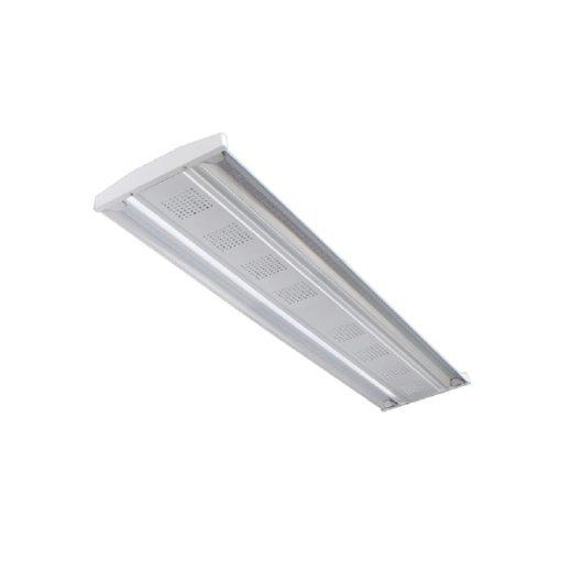 Wave LED Low Bay Pendant