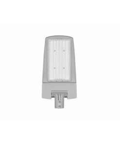Zodiac LED Streetlight
