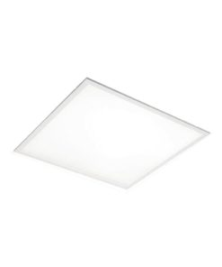 Aether LED Module Luminaire