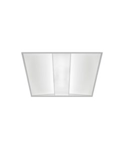 Ariel LED Modular Luminaire