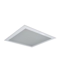 Beta Recessed LED Luminaire